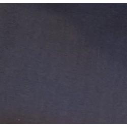 Châle Maxi 2 Gris Bleu Foncé