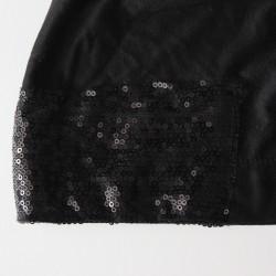 Bonnet Tube Noir